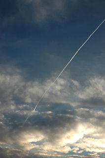 Contrail20may08