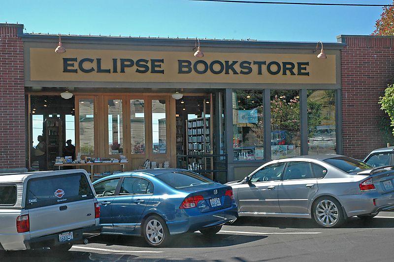 Eclipse_bookstore lowres