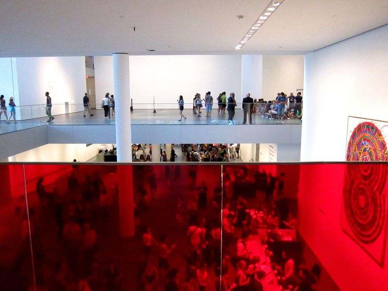 Moma view3