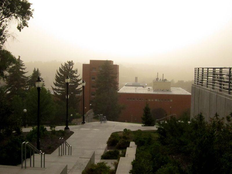 Dust_26aug2010
