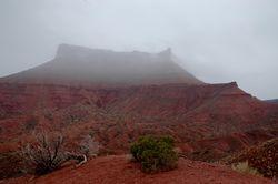 Cliff in mist_low