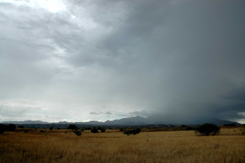 Santa rita mtns in rain_1_low res