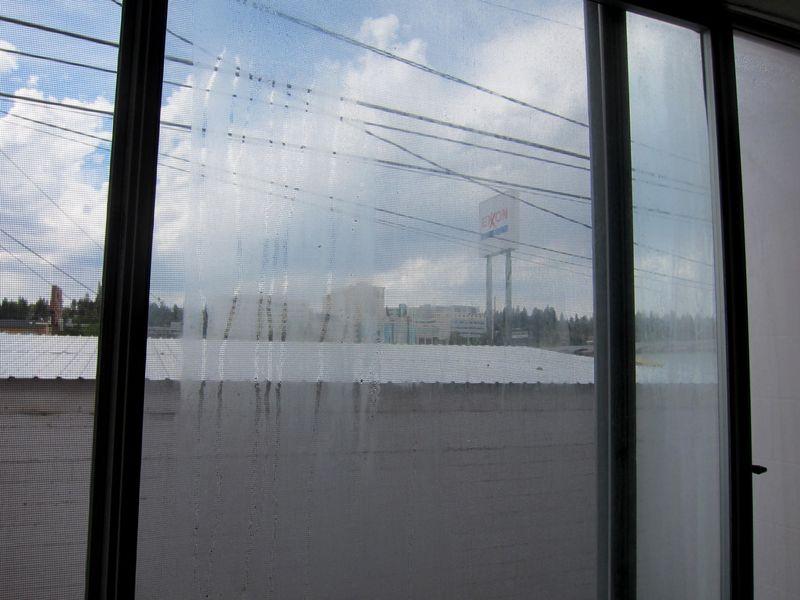 Hotel view_14may2011