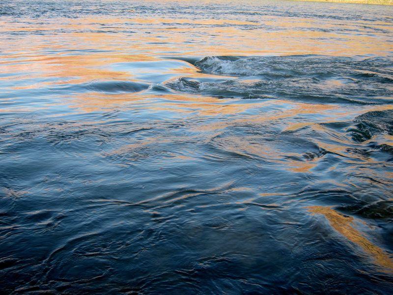 Colorado river_7may2011_low