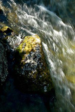 Meadow creek boulder_low res