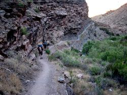 Backpacking_low res