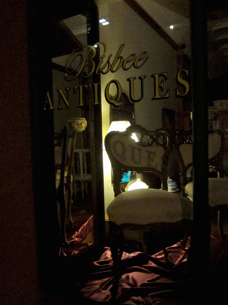 Bisbee antiques_low low res