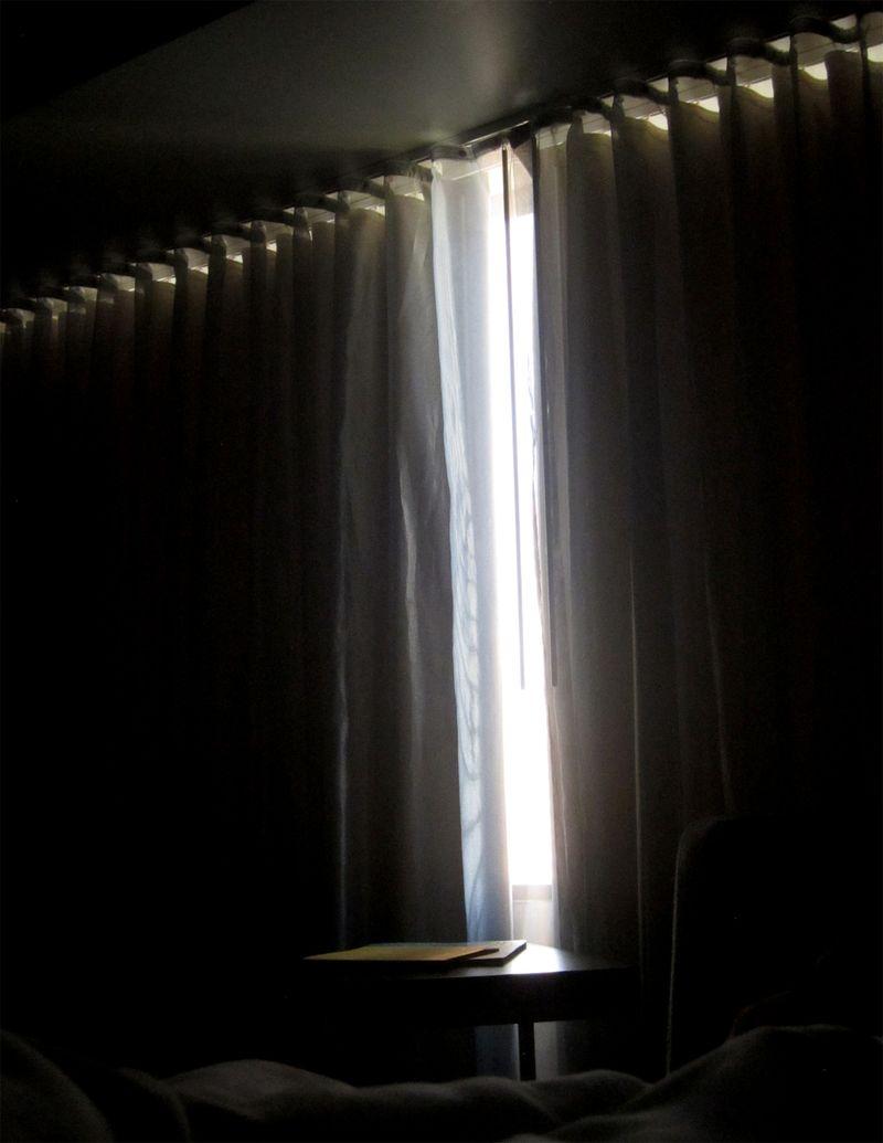 Columbus hotel room_9jul12_low res