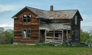 Old_house_sask
