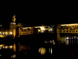 Pontvecchio_night_low