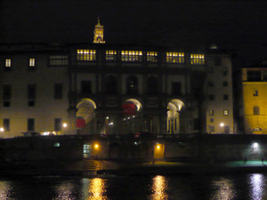 Uffizi_night_3_low