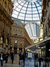 Galleria_low_2