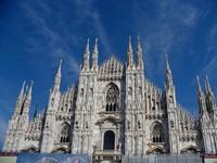Milan_duomo_low_2