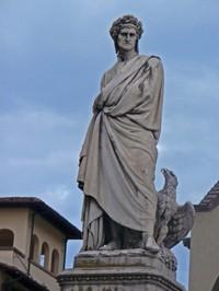 Dante_statue_low_4