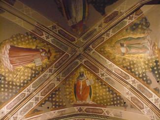 Santa_croce_ceiling