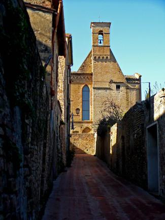 St_agostino