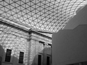 British_museum_low_res