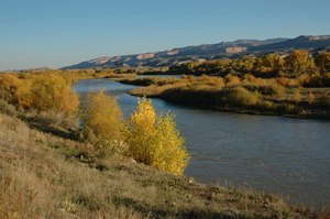 Colorado_river_low_res