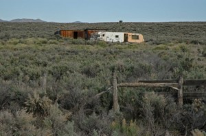 Escalante_desert_trailer_low_res