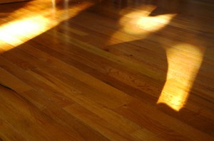Floor_light_low_res