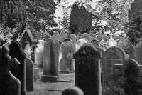 Haworth_graveyard