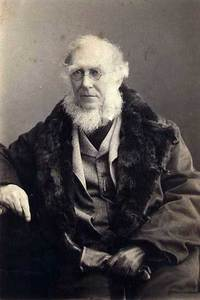 Hooker1896