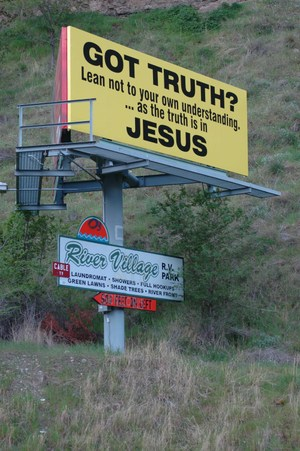 Jesus_sign_low_res