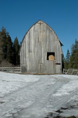 Meadowcreek_barn_low_res