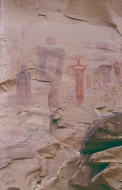 Petroglyph2