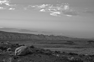 San_rafael_reef_bw_low_res